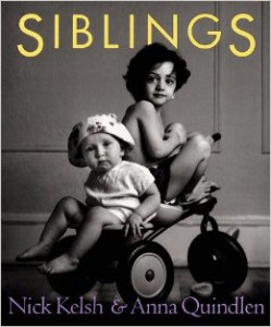 siblings-hardcover
