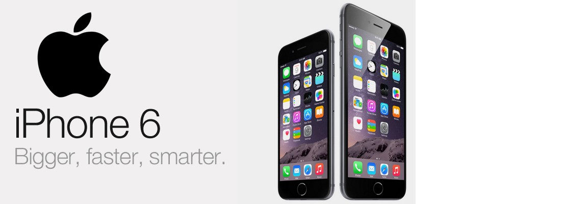 1110x400---iPhone6.1