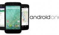 Android One Phones Ushers in a New Paradigm of Communication