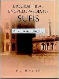 biographical-encyclopedia-of-sufis