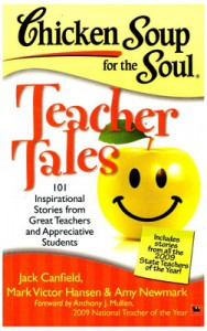 chicken-soup-for-the-soul-teacher-tales-paperback