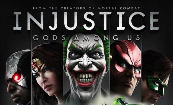 depeche-mode-nella-soundtrack-del-nuovo-video-game-injustice-gods-among-us
