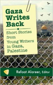 gaza-writes-back-short-stories-from-young-writers-in-gaza-palestine-paperback