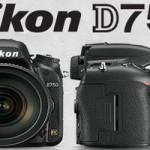 Nikon-NPA