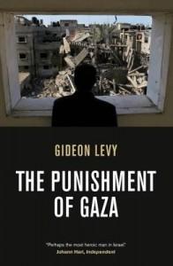 punishment-of-gaza-imported-edition-paperback