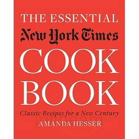 the-essential-new-york-times-cookbook-hardcover