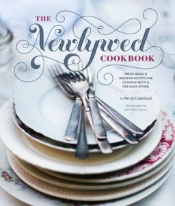 the-newlywed-cookbook-imported-edition-hardcover