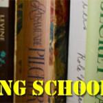 Boarding-School-Books
