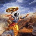 Retelling the epic tale – Mahabharata