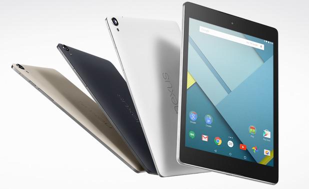 tech-google-nexus-9-tablet-1