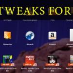 Useful-Tweaks-for-Ubuntu