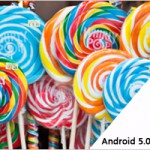 android l banner