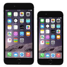 apple-iphone6-plus