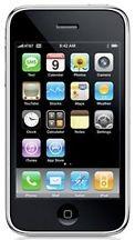 appleiphone3gs
