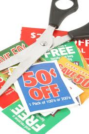 disount-coupons