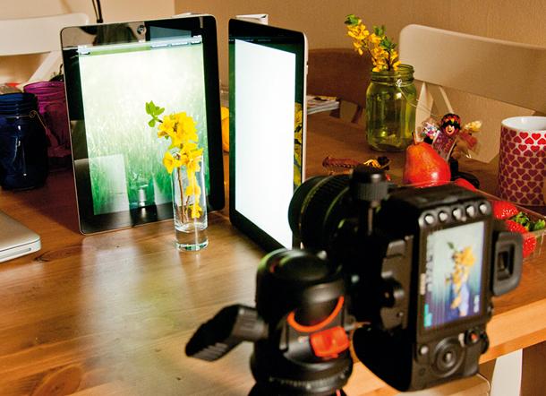 DIYphotographyhacksuseiPadtablet2