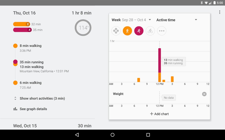 fit-app3