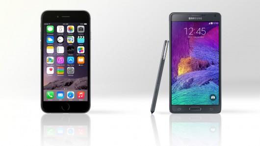 galaxy-note-4-vs-iphone-6-plus1