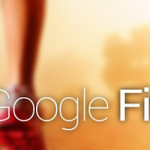 google-fit-featured-image