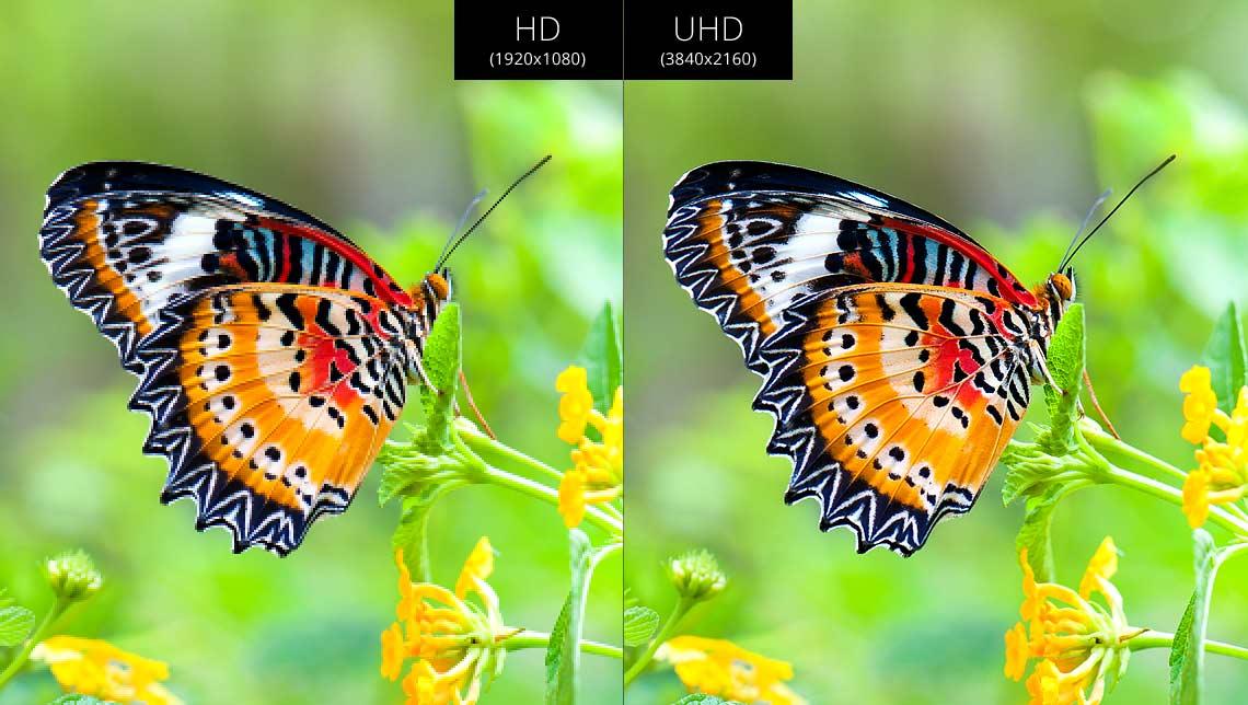 hd-vs-ultra-hd