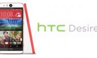 htc-desire-eye-banner