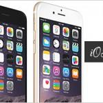 iOS-8-1-1-Released