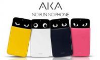 LG-AKA.smartphone