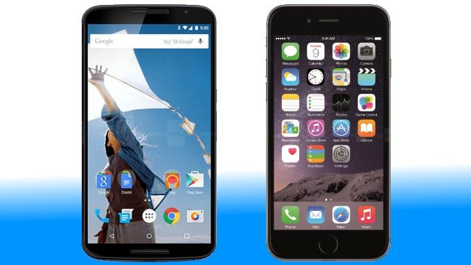 nexus6_iphone