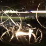 nightphotography2