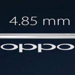 Oppo-R5-banner1