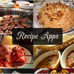 Recipe-Apps