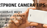 smartphone-photo-tips-unexpected-uses