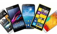 smartphonesizes
