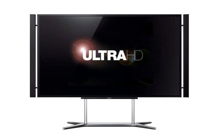 What-is-4K-TV-Ultra-HD