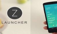 zlauncher-nokia-840x420