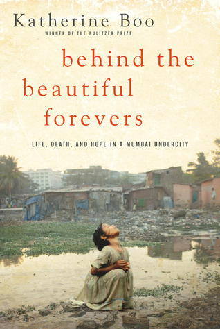 behind-beautiful-forever
