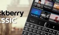 blackberry-classic-price-in-india