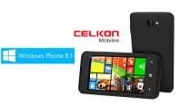 celkon-win400