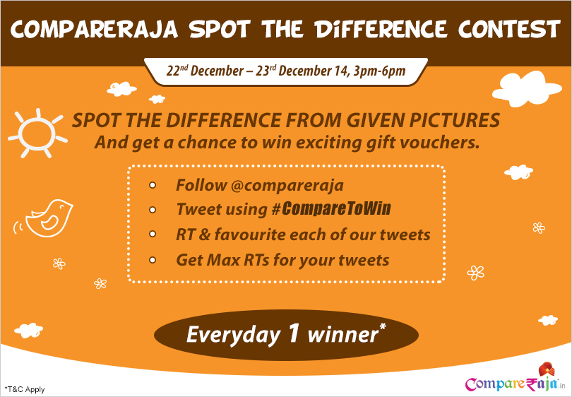 compareraja---Spot-the-difference-contest-post