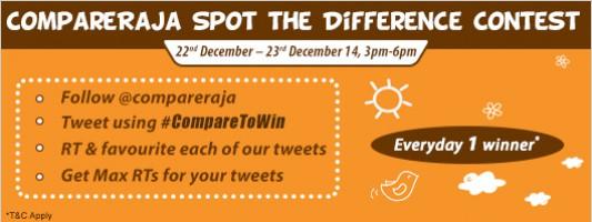 compareraja---Spot-the-difference-contest-postFI
