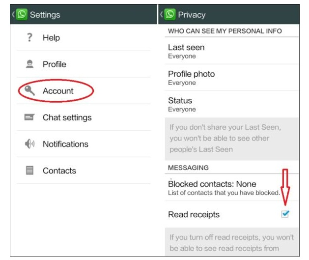 how-to-remove-blue-tick-on-whatsapp