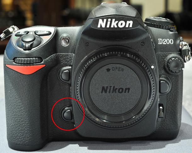 Nikon-D200-DSL