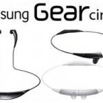 Samsung-Gear-Circle-2