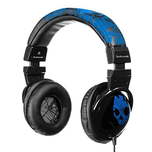 Skullcandy-Headphones-Hesh