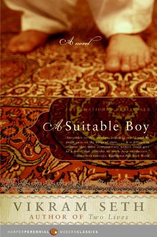 suitable-boy