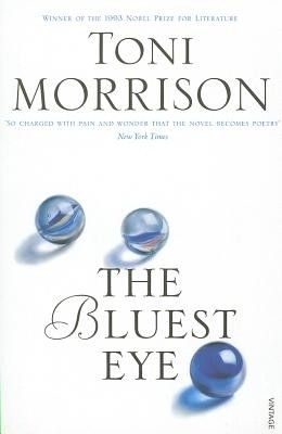morrisons bluest eye essay self definition The key strategy of morrisons is the promise to offer its customers with exceptional the bluest eye essay in the novel the bluest eye by toni morrison.