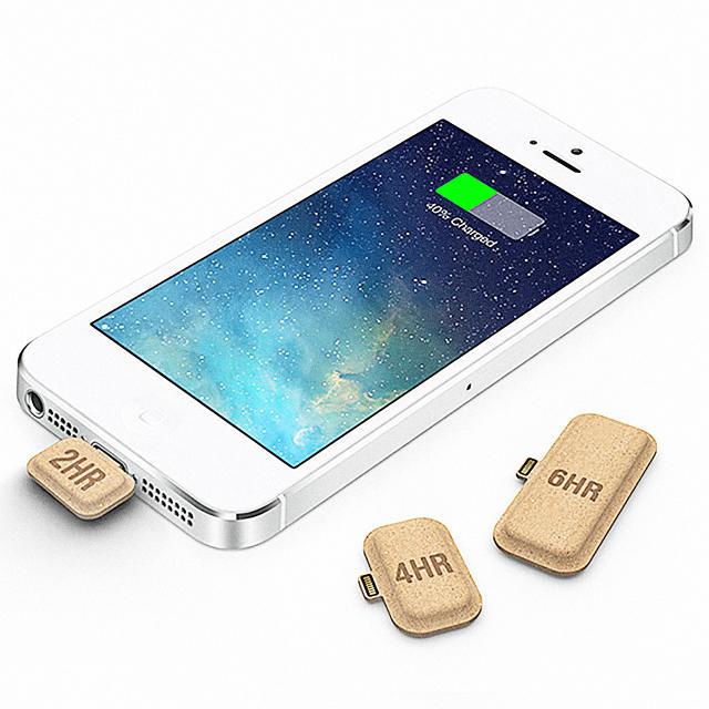 tiny-cardboard-battery