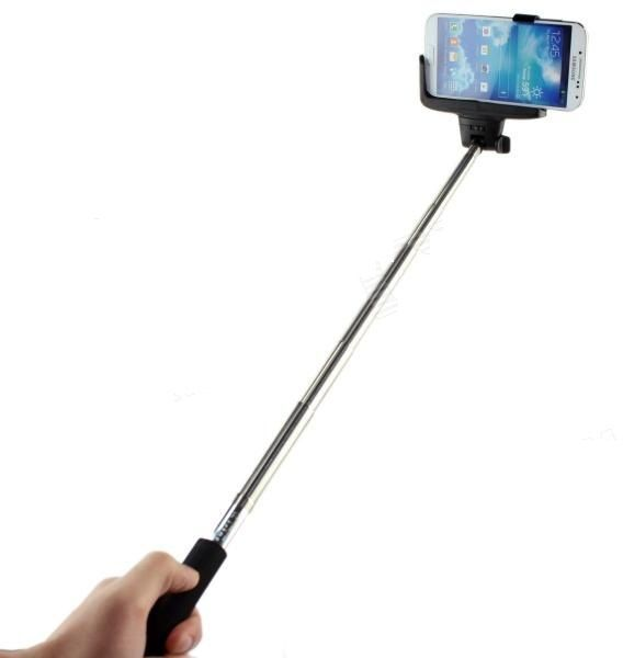 wireless-mobile-phone-selfie-stickhandheld-monopod-bluetooth
