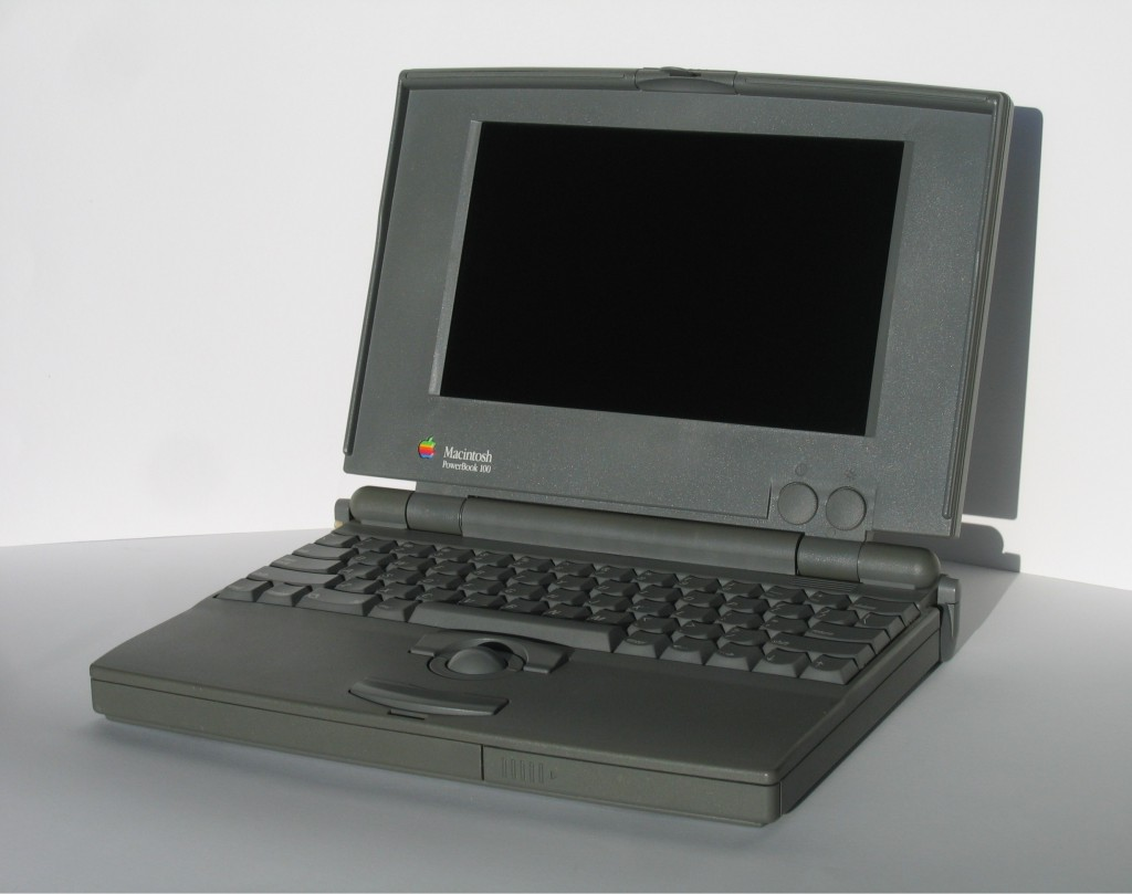 mac-powerbook