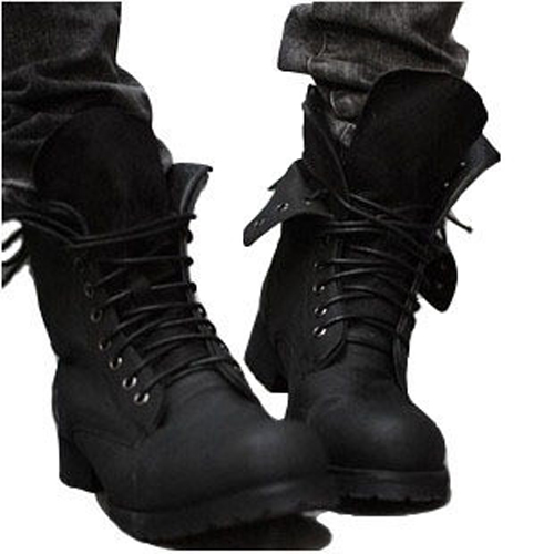 Men-Winter-Boots-Fashion